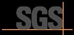 Sintali-SGS